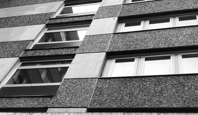 #Finanzamt #Düsseldorf Süd