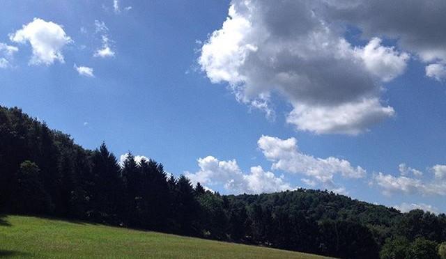 #Wandern in #Witten