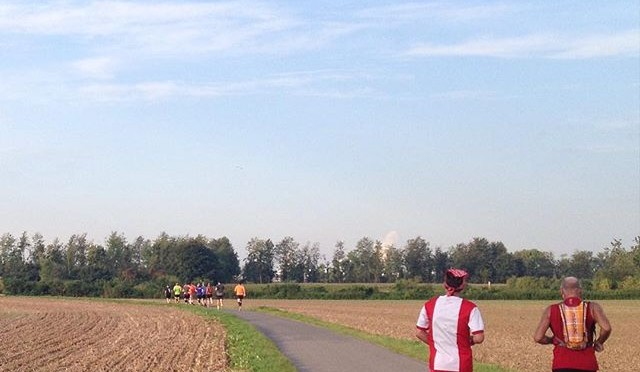 #Itter #Uerige #runduscrew #Düsseldorf #running